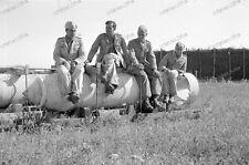 Kreta-Sturzkampfgeschwader 1-Merkur-Balkan-Luftwaffe-Pilot-Flieger-Bombe-45