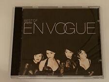 En Vogue- Best Of En Vogue (CD, 1998)