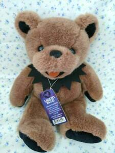 Grateful Teddy Bear MIRACLE Plushie Toy