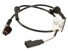For 2002-2003 Jaguar X Type ABS Cable Harness Front Genuine 74349ZX
