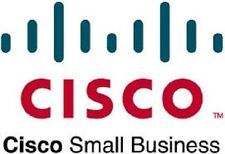 CISCO SMALL BUSINESS PRO 24-PORT NETWORK SWITCH, 2 X 10/100/1000 , ESW-520-24-K9