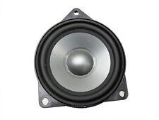 Links Lautsprecher Vorne für BMW E65 745D 05-08 6907641 738661-12