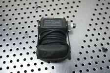 Fluke 700p Series Pressure Module 700pd5 1530 Psig
