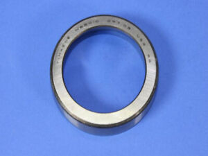 Differential Pinion Bearing Spacer Front Mopar 01820551
