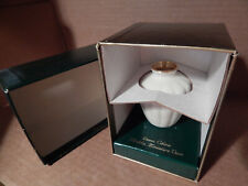 New ListingVintage Lenox China Aladdin Miniature Vase