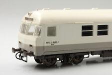 H0 Roco Steuerwagen 63 50 99-85 015-1 AEG Licht ok - Schmutz/Kratzer ohne OVP