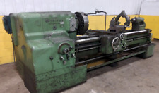 20 X 78 American Pacemaker Style D Engine Lathe Ybm 13809