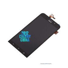 Fix For Asus ZenFone Max ZC550KL Z010D Z010DA LCD Display Touch Screen Digitizer