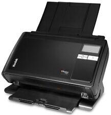 Kodak i2800 Sheetfed Scanner Refurbished by Certified Kodak Technicians 1552181