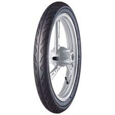 """Neumáticos y cámaras Maxxis 19"""" para motos"""