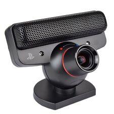 New Sony Playstation 3 Eye camera with mic for Just dance rainbow six eye create