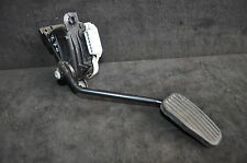 VOLVO XC90 2002+ ACCELERATOR THROTTLE PEDAL 30683521