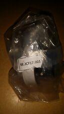 6E.JCF17.001 ASSEMBLY LENS ZOOM MODULE WITH RING NEW