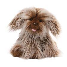 GUND Layla Dog Soft Toy NEW  26142