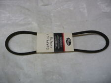 BOLENS 1713533 made with Kevlar Replacement Belt