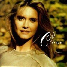 Compilation Olivia Newton-John Music CDs & DVDs