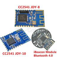 iBeacon Module CC2541 JDY-08/10 Bluetooth 4.0 BLE Near-Field Positioning Sensor