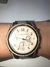 Michael Kors Ritz MK6307 Wrist Watch for Women