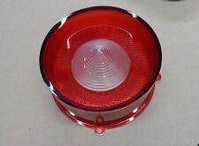 1960 Ford Thunderbird New Tail light  Back up lens lense