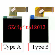NEW LCD Display Screen For KODAK M530 M340 M341 M550 M531 Digital Camera Type B