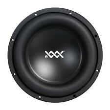 "RE Audio XXX18 D2 v2 18"" Car Subwoofer  SPECIAL WHOLESALE COST! LESS SHIPPING!"