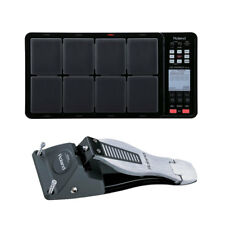 Super roland octapad 8 products for sale | eBay QD-89