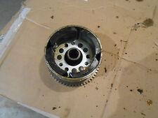 Yamaha tri moto YTM225 YTM 225 225DX DX 1984 flywheel rotor starter clutch