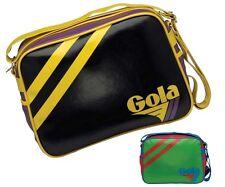 Gola Handbag Shoulder Bag Woman Redford Vintage Women Man Men Vintage