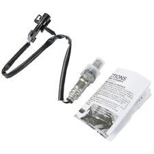 Oxygen Sensor Front Delphi ES20022