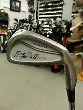King Cobra 2 Tour #3 Iron. Also listed are #4 5 6 8 Irons *See page below*