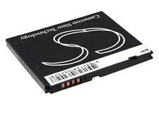 UK Battery for Verizon CDM-8992 CDM-8992 Hotshot BTR8992B TR8992B 3.7V RoHS