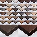 ( 19€/ m²) Prime adhésif film bois OPTIQUE déco film pour meubles auto-adhésif