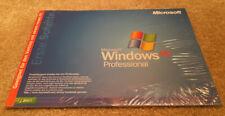 Windows XP Professional SP mit CD und Aktivierungs schlüssel Service Pack2