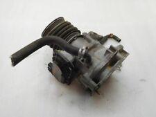 RX330 THROTTLE BODY THROTTLE VALVE 3.3L 3MZFE ENGINE FITS 04-10 HIGHLANDER HO102