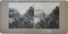 Constantine Algeria Photo no.PL40L6 Stereo VintageAnalogue