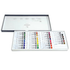 ShinHan Professional Artist Watercolor Paint set- 30 Colors 7.5ml Tube