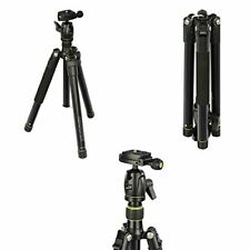 GIOTTOS Memoire 20 Tripod   *NEW & SEALED*