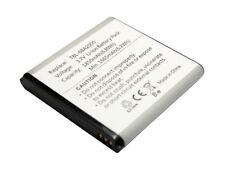 Powersmart 1850mah Batteria per Tp-Link TL-MR3040 3G Wlan Router