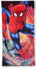 Mobiliario y decoración infantil Marvel