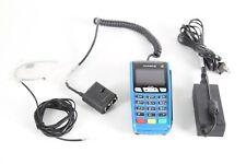 Ingenico iCt250 Chase Credit Debit Card Chip Reader Machine Terminal