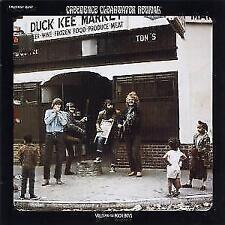 Willy & The Poor Boys (40th Ann.Edition) von Creedence Clearwater Revival (2008)