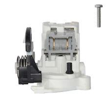 Portellone serratura bagagli lock per Renault Twingo Clio Megane 8200060917