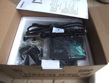 set AC 220V 936 SOLDERING STATION for H AKKO 907 Heated IRON 60W 24V 1321 heater