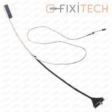 Asus K56 K56C K56CM K56CA S56C K56CB LCD Displaykabel Video Kabel