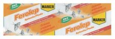 Marker ephestia/plodia Ferolep for Flour moth and Macaws Trap with Pheromone