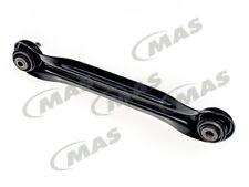 Suspension Control Arm MAS CA28585