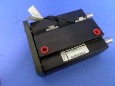TOLOMATIC, POWER-BLOCK 2 DB232 SK40 LB TM2 NNB