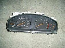 Mitsubishi Galant VI EA0 V6 Kombiinstrument Tacho MR216545