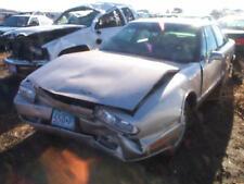 1997 Oldsmobile Eighty Eight FRONT CV AXLE SHAFT Left