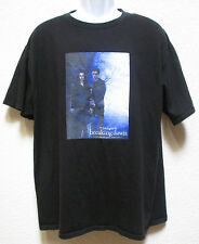breaking dawn tee shirt size XL  MENS EDWARD/BELLA